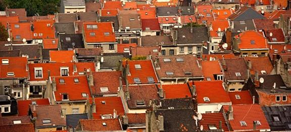 Les actes et travaux soumis à permis d'urbanisme en Région wallonne